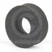 21A30 Mini steering rack to body foam sponge seal