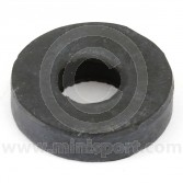 Oil Seal for Hardy spicer Output Flange Bolt