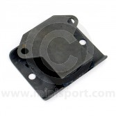 22A917 Right hand genuine engine mounting for Minis with automatic gearbox only