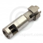 Classic Mini Spool - for the gear selector rod type