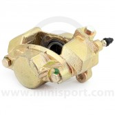 "27H4657 Left hand standard Mini Cooper S 7.5"" brake caliper"