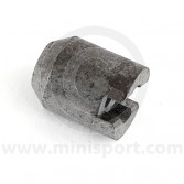 2A3624 Seating bush for the speedo drive pinion on rod type Mini gearboxes