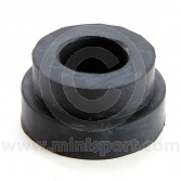 2A5818 Mini rear subframe mounting rubber bush - small type
