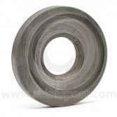 2A7324 Thrust washer for Mini top arm and Mini radius arm