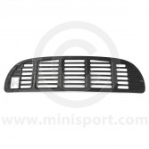 Front Panel Steel Grille Van/Pick-up -