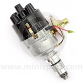Mini Classic 59D4 Lucas Type Distributor with Electronic Ignition