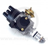 Standard Distributor - Electronic type  - 65DM4