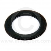 42H1081 Mini Selector Lever Spacer Ring