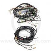 Taped Wiring Loom - Mk2 Cooper 'S' 5L832