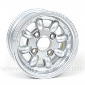 5x10 Competition Mini Wheel by Mini Sport