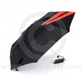 MINI Challenge Telescopic Umbrella