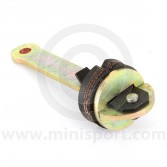 Door Check Arm Assembly - Mk3 1970-2001