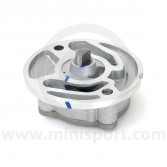 Mini Sport Oil Pump - 2 Bolt - Slot Drive - 1275cc