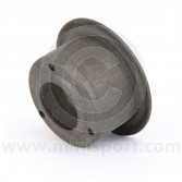 Clutch Release Bearing Thrust Sleeve - Verto