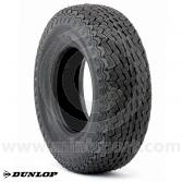 165/70 R10 Dunlop Aquajet Tyre