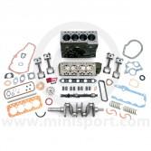 BBK1293S3EK 1293cc Stage 3 Mini Engine Kit