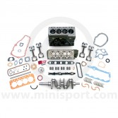 BBK1400S2EK 1400cc Stage 2 Mini Engine Kit by Mini Sport