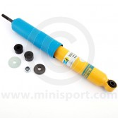 BIL24-181471 Bilstein B6 Sport classic Mini rear shock absorber '59-'01