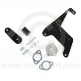 1275cc Engine Steady Repair Bracket - 2 Bolt Type