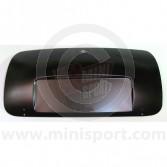 Genuine Boot Lid Skin - Mk3 1970-2001