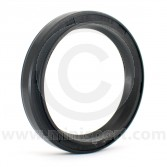 BTA1326 Mini front hub inner bearing seal