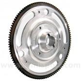 Ultralight Steel Flywheel - 4.028kg - Pre-engaged ring gear