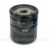 CDU1268 - Mini 1.3i MPi Oil Filter