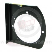 Mini Clubman Headlight Panel RH