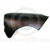 Genuine Clubman Front Wing - LH
