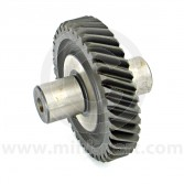 Idler Gears - Mini - A+