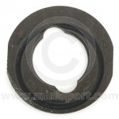 "DAM4823 Idler gear thrust washer shim (.134""-.135"") for A+ (plus) type gearbox"
