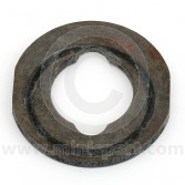 "DAM4824 Idler gear thrust washer shim (.136""-.137"") for A+ (plus) type gearbox"