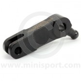 Mini Verto Clutch Arm 82-01 - DAM5355HD