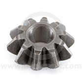 Diff Pinion Gear
