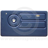 Mini Clubman Monte Carlo Door Panel 76-80