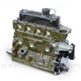 1098cc A plus Engine
