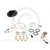 EPK200 Mini Repair Kit - Electric SU Fuel Pump
