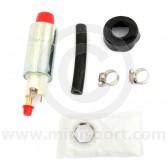 Classic Mini SPi Replacement Fuel Pump