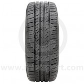 Falken Sincera SN 828 145/70 R12 69T, specially designed for smaller cars.