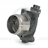 FAM2390 Right hand Mini swivel hub