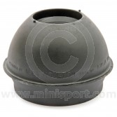 FAM3968 Mini Rubber Suspension Cone - Designed by Dr Alex Moulton