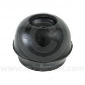 FAM3968C Competition uprated rubber Mini suspension cone