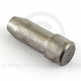 FPQ10001 Mini Spring - Mini Bonnet Striker Pin