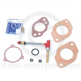 Carburettor Service Kit - Single HS4