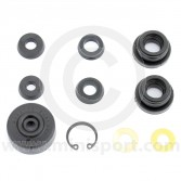 Mini Brake Master Cylinder Seal Repair Kit for GMC227