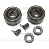 Mini Rear Wheel Cylinder Repair Kit - suit GWC1129