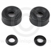 Mini Rear Wheel Cylinder Repair Kit - suit GWC1102