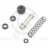 Clutch Master Cylinder Repair Kit  - Mini pre 1985