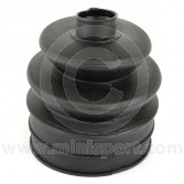 GSV1185 Mini outer CV joint rubber boot kit