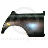 Genuine Side Rear Lower 1/4 Panel - RH 1970-2001